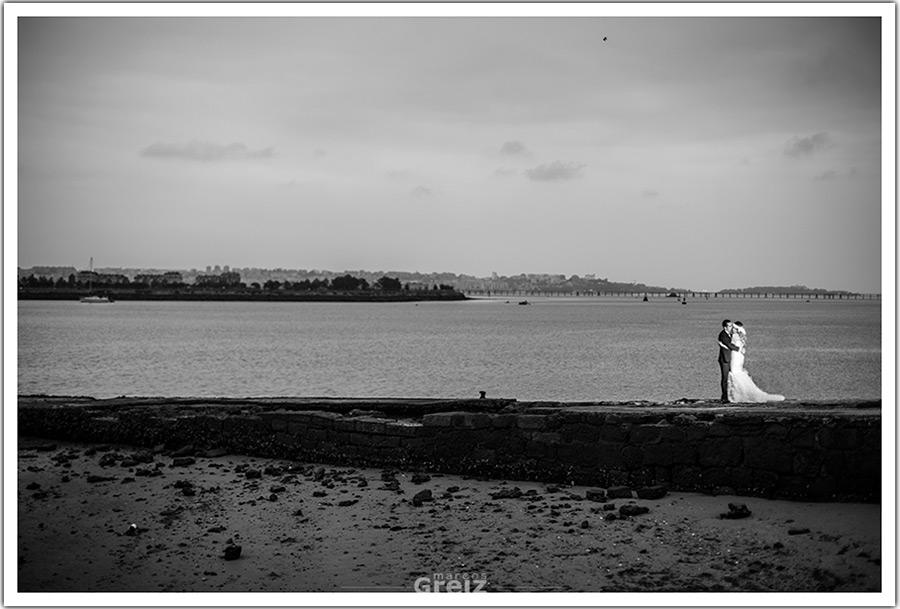 fotografos-bodas-santander-cantabria-postboda-original-espigon-novios