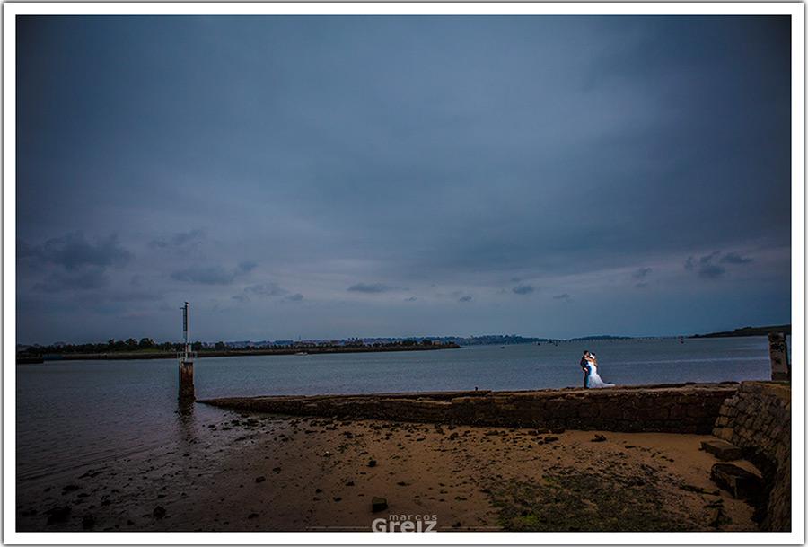 fotografos-bodas-santander-cantabria-postboda-original-espigon