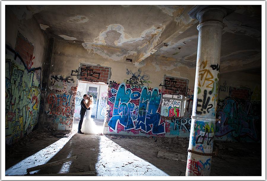 fotografos-bodas-santander-cantabria-postboda-original-grafiti