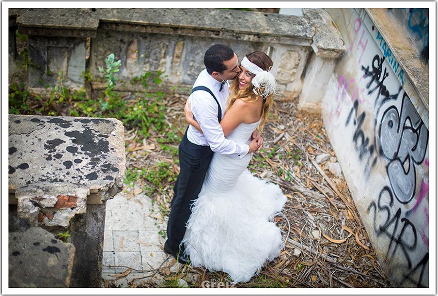 fotografos-bodas-santander-cantabria-postboda-original-mirada