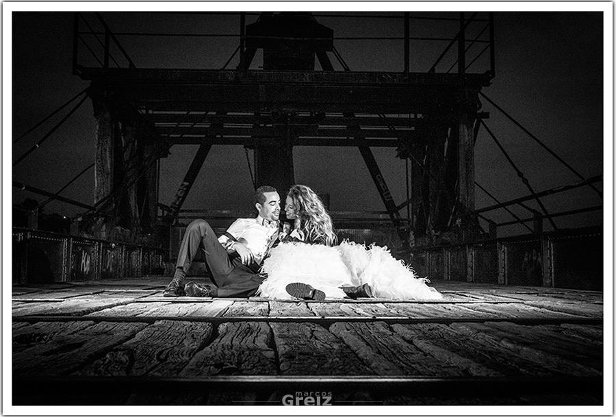 fotografos-bodas-santander-cantabria-postboda-original-miradas-novios