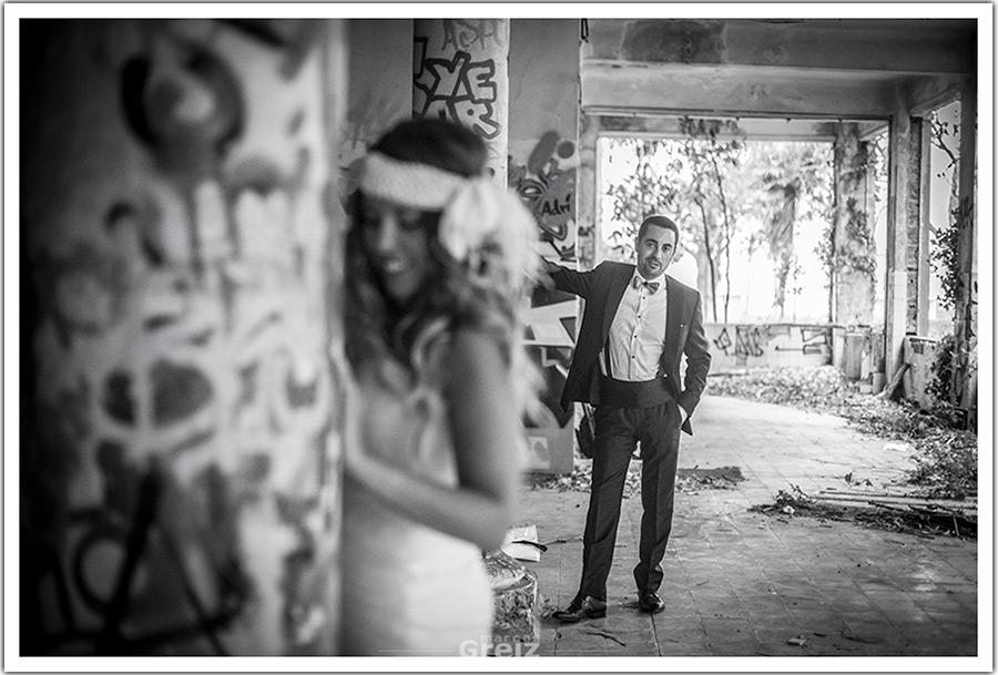 fotografos-bodas-santander-cantabria-postboda-original-novio