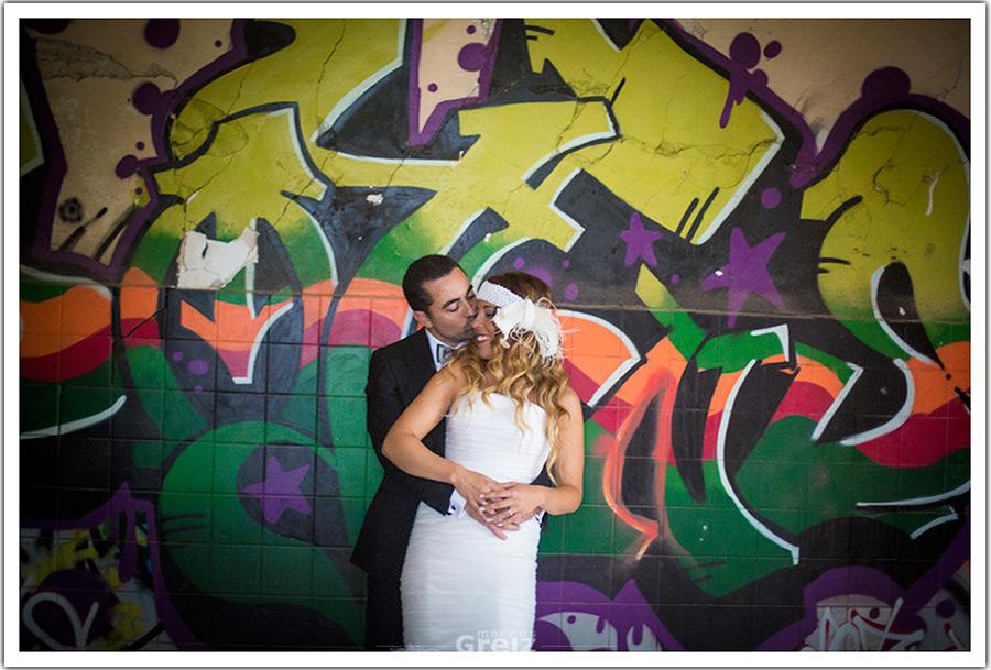 fotografos-bodas-santander-cantabria-postboda-original-novios