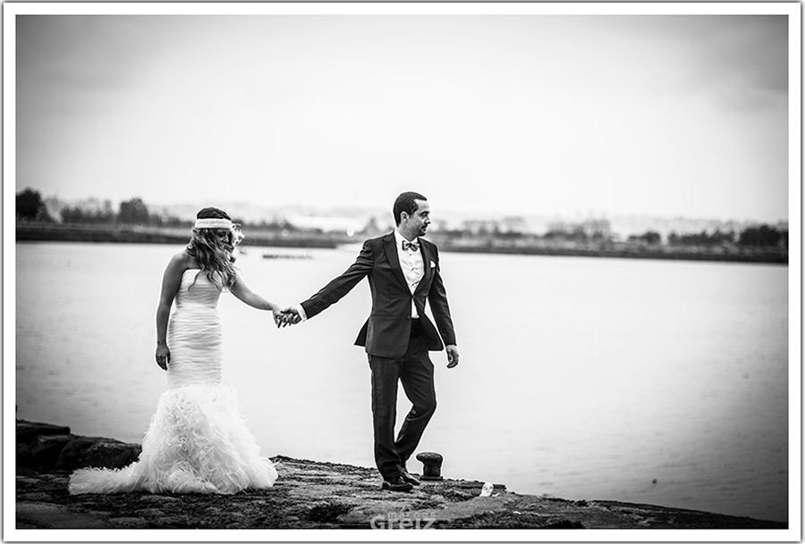 fotografos-bodas-santander-cantabria-postboda-original-paseo