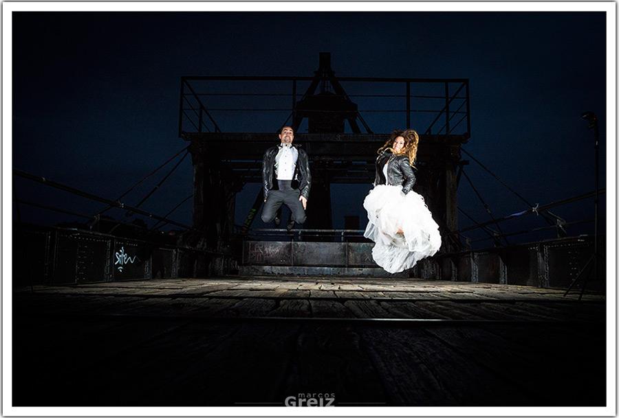 fotografos-bodas-santander-cantabria-postboda-original-salto