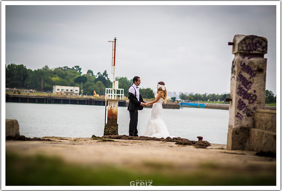 fotografos-bodas-santander-cantabria-postboda-original-tirantes