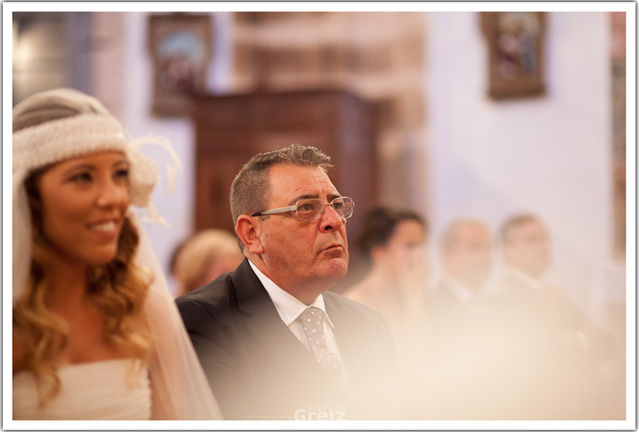 fotografos-bodas-santander-cantabria-postboda-padrino