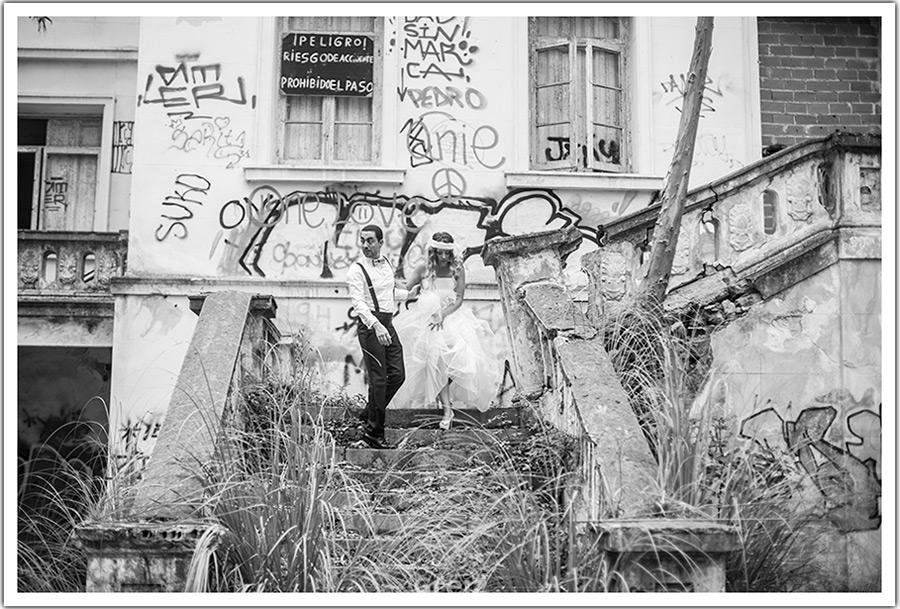 fotografos-bodas-santander-cantabria-postboda-pedrosa