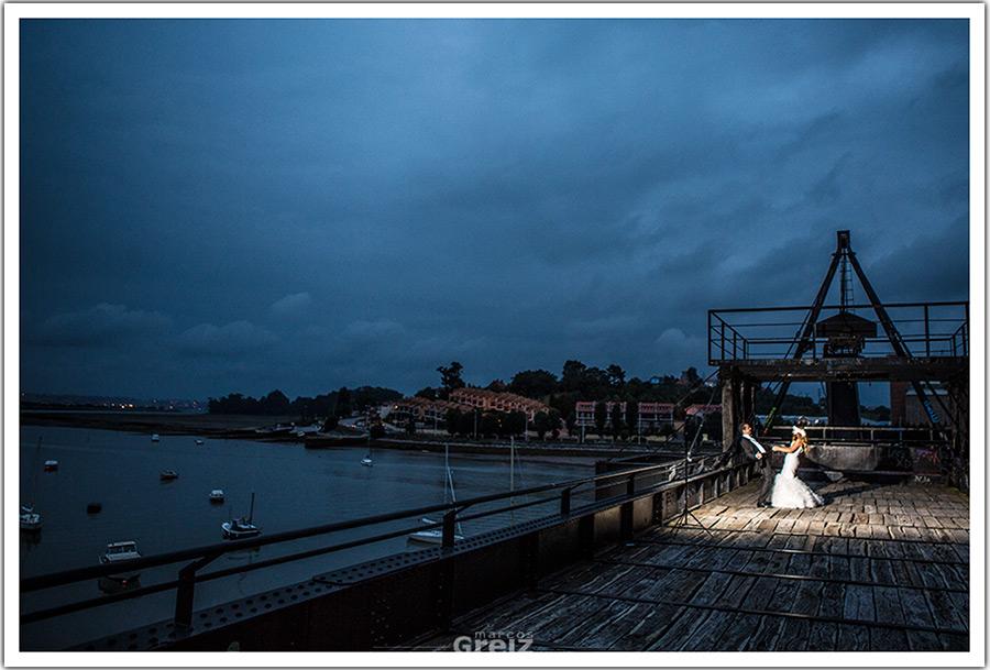 fotografos-bodas-santander-cantabria-postboda-puente-ingles