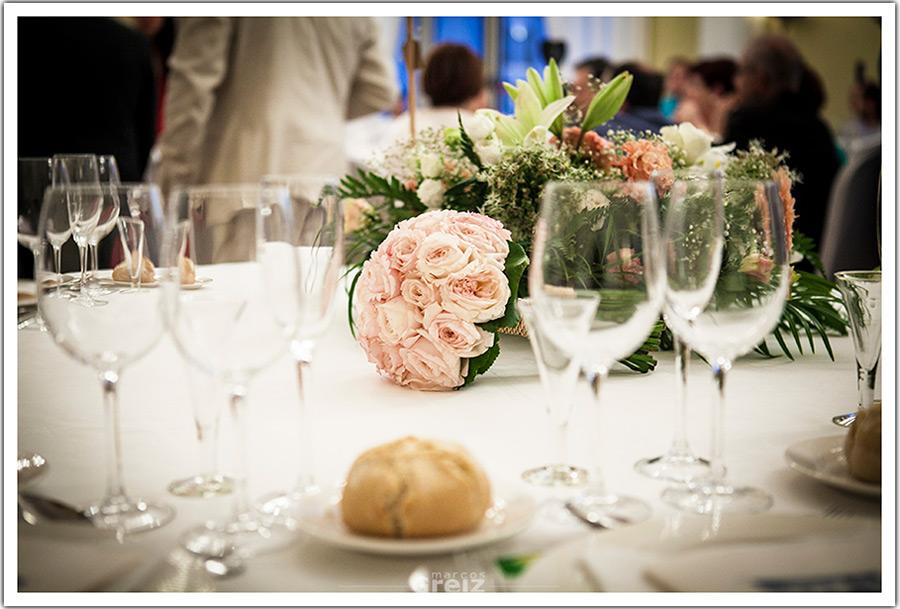 fotografos-bodas-santander--cantabria-ramo