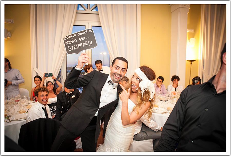 fotografos-bodas-santander-cantabria-restuarante