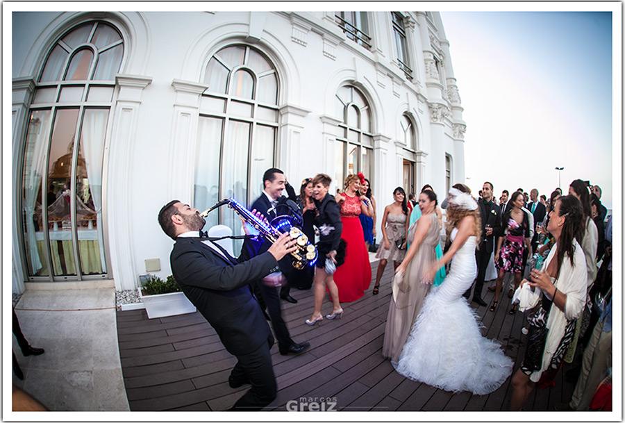 fotografos-bodas-santander-cantabria-solosaxo