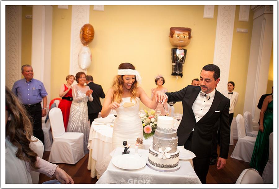 fotografos-bodas-santander-cantabria-tarta