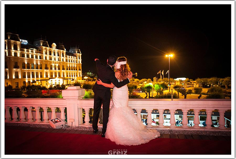 fotografos-bodas-santander-cantabria-terraza