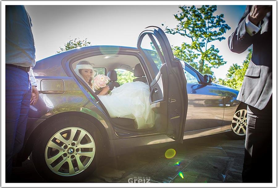 fotografos-bodas-santander-gran-casino-bajada-coche