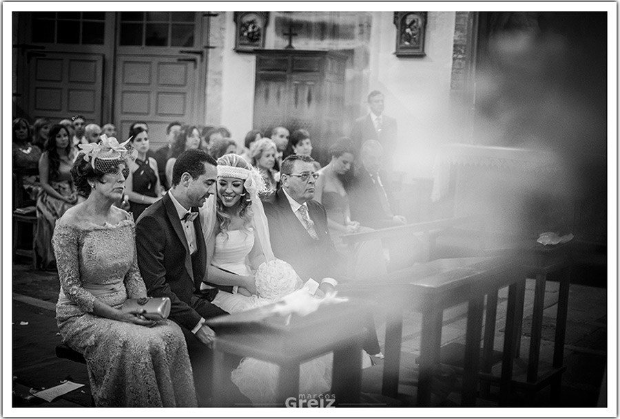 fotografos-bodas-santander-gran-casino-ceremonia