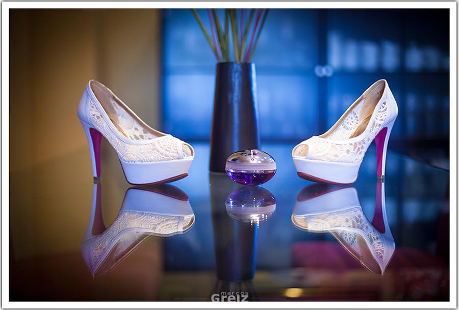 fotografos-bodas-santander-gran-casino-detalles-novia
