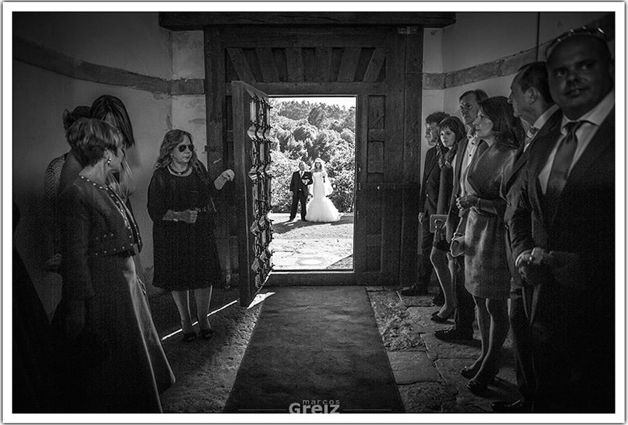fotografos-bodas-santander-gran-casino-entrada-novia