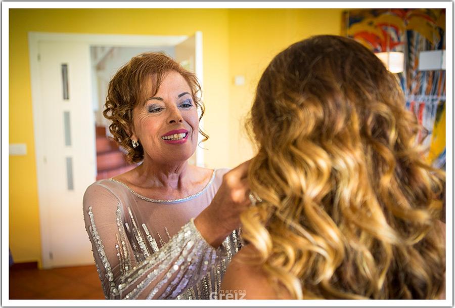 fotografos-bodas-santander-gran-casino-madre