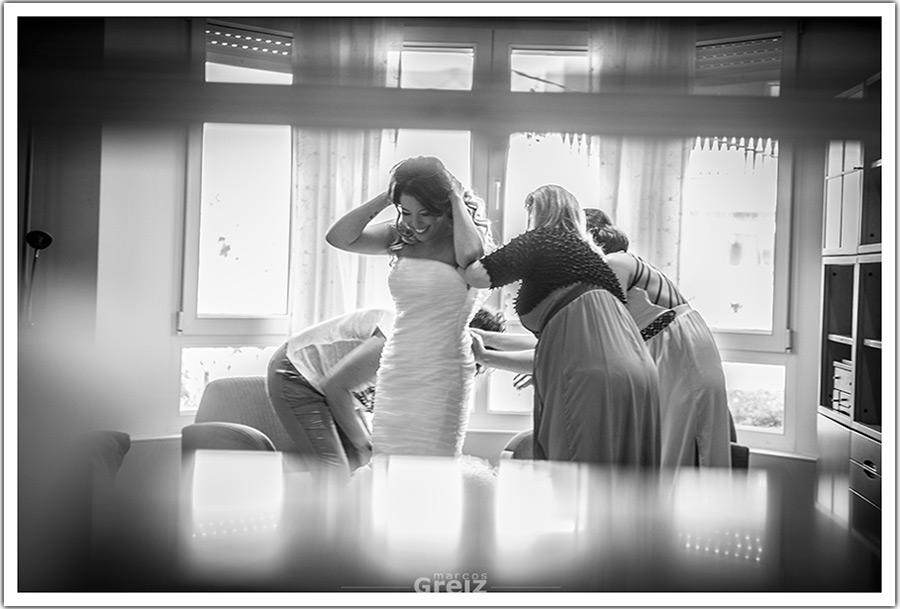 fotografos-bodas-santander-gran-casino-marta