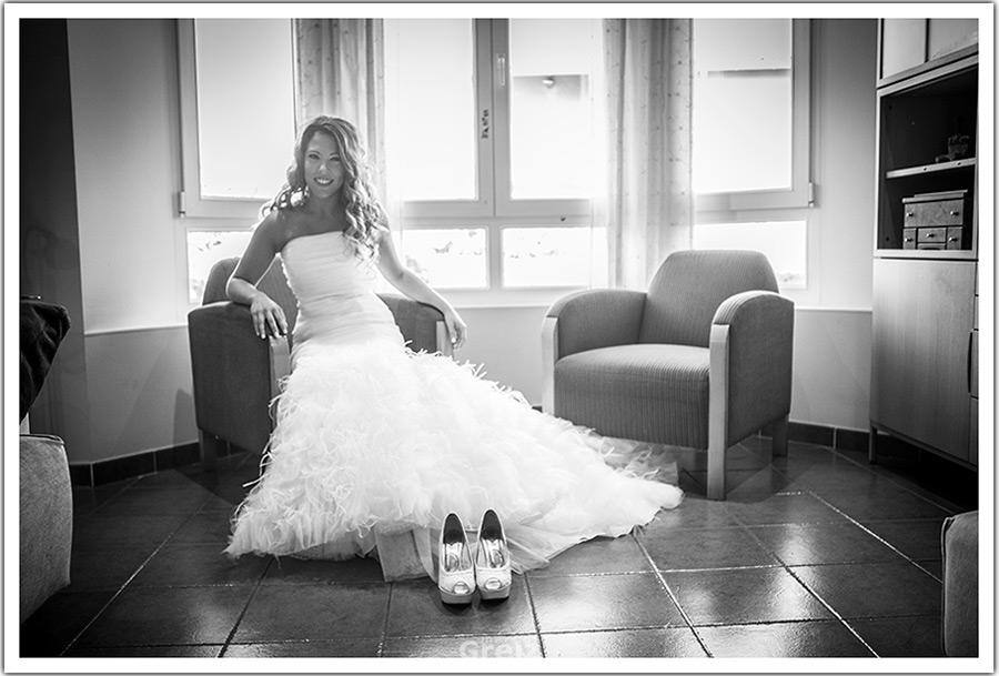 fotografos-bodas-santander-gran-casino-novia-casa