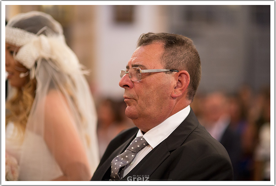 fotografos-bodas-santander-gran-casino-padrino
