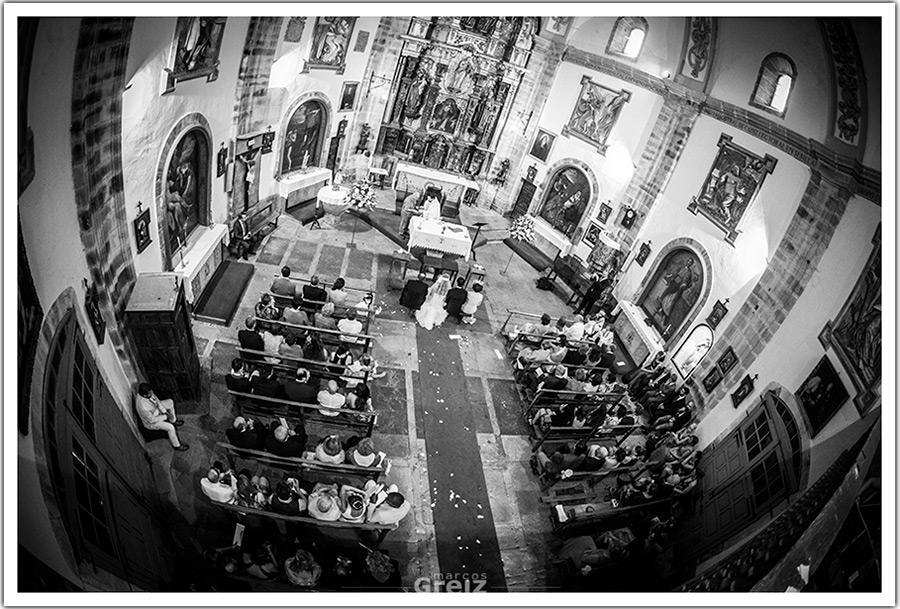 fotografos-bodas-santander-gran-casino-sardinero-aire