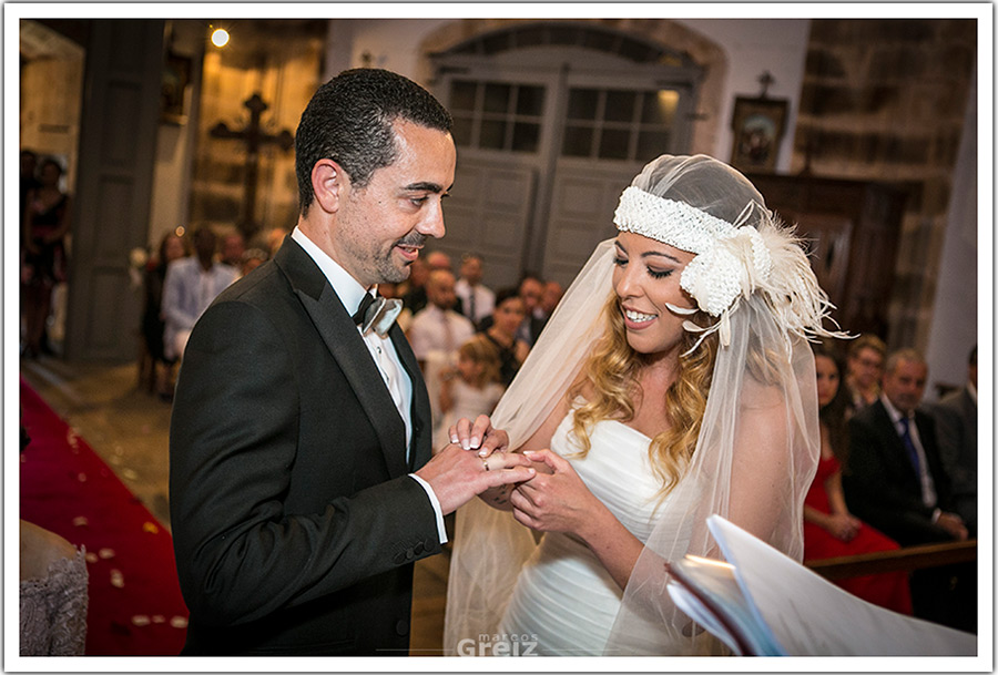fotografos-bodas-santander-gran-casino-sardinero-anillo