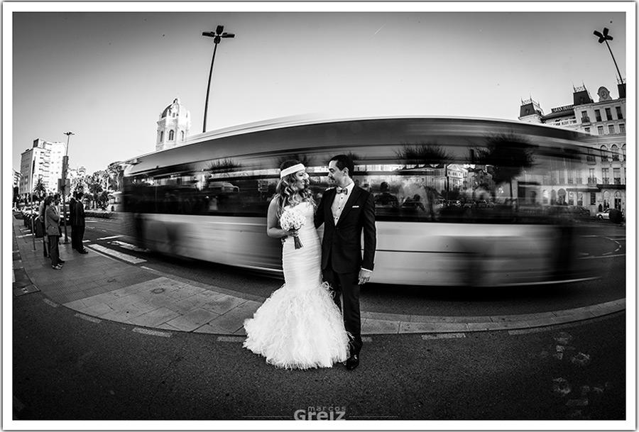 fotografos-bodas-santander-gran-casino-sardinero-autobus