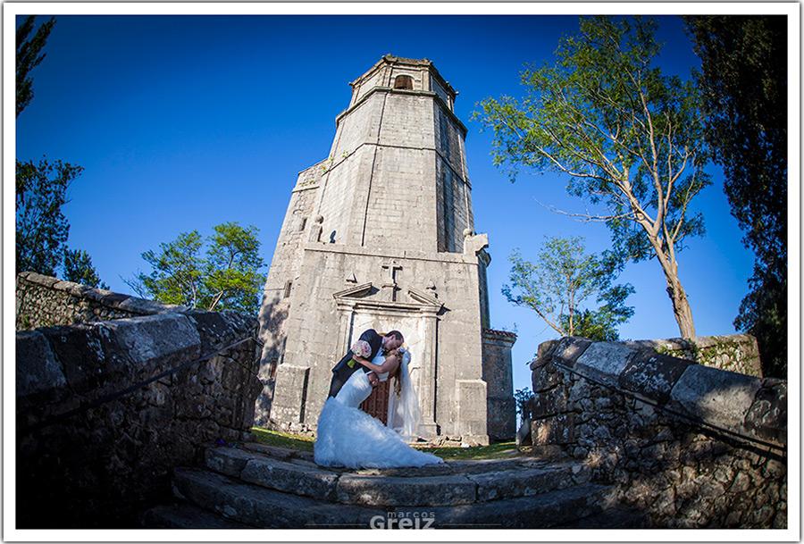 fotografos-bodas-santander-gran-casino-sardinero-beso-pelicula