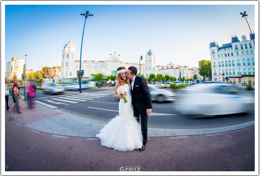fotografos-bodas-santander-gran-casino-sardinero-beso