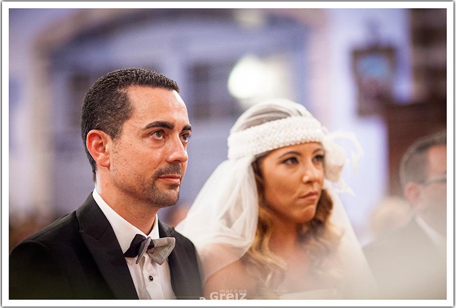 fotografos-bodas-santander-gran-casino-sardinero-carlos