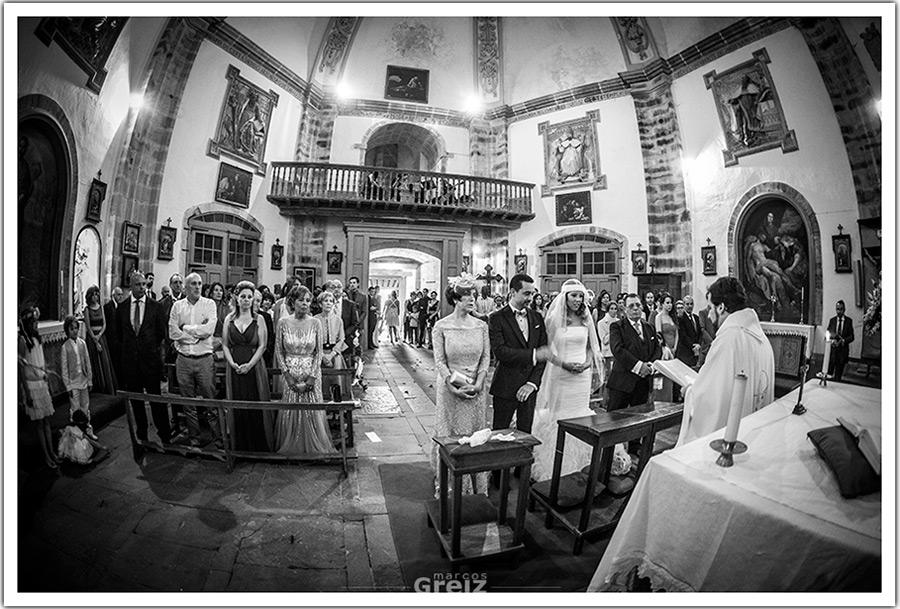 fotografos-bodas-santander-gran-casino-sardinero-ceremonia-relijiosa