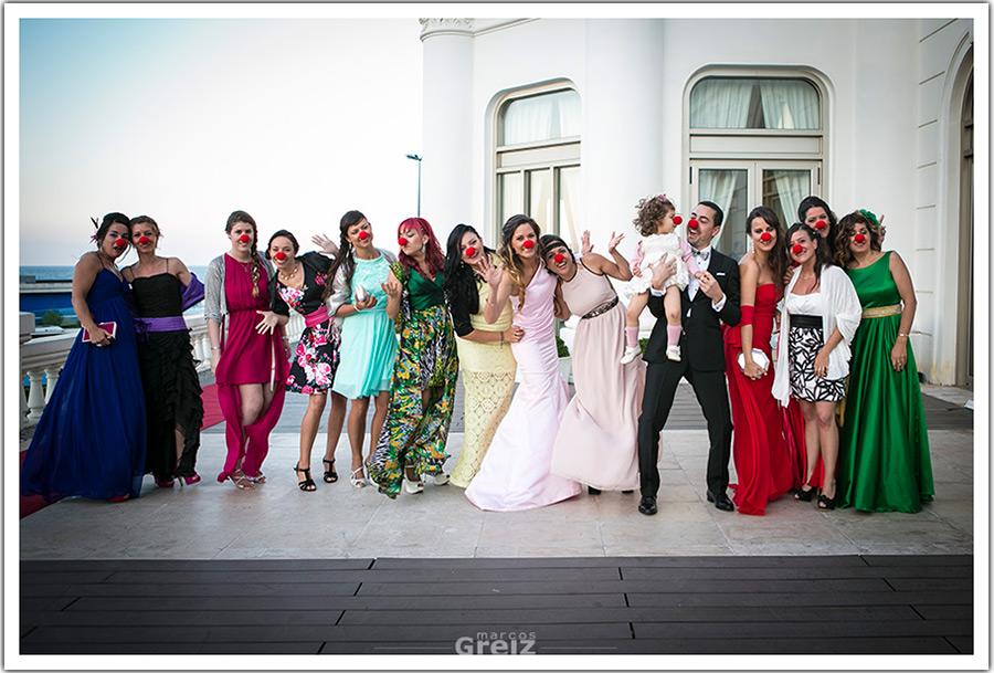 fotografos-bodas-santander-gran-casino-sardinero-chicas