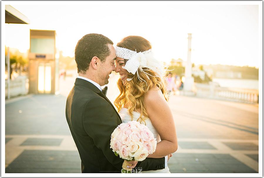 fotografos-bodas-santander-gran-casino-sardinero-ellos