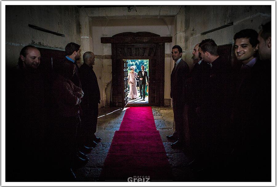 fotografos-bodas-santander-gran-casino-sardinero-entrada-novio