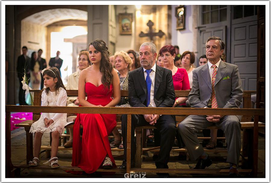 fotografos-bodas-santander-gran-casino-sardinero-familia-novio