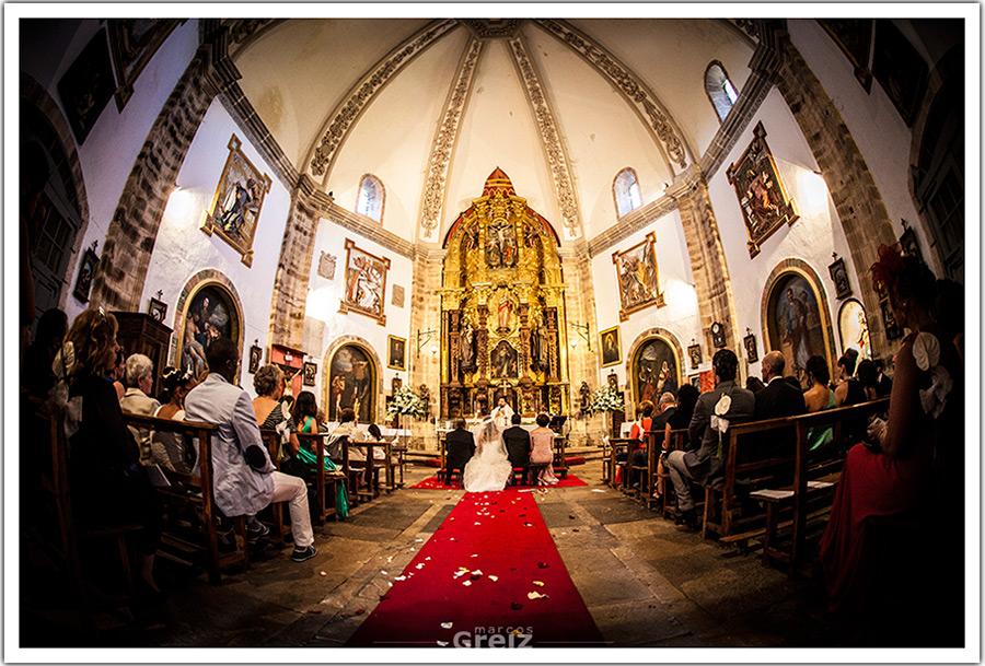 fotografos-bodas-santander-gran-casino-sardinero-iglesia