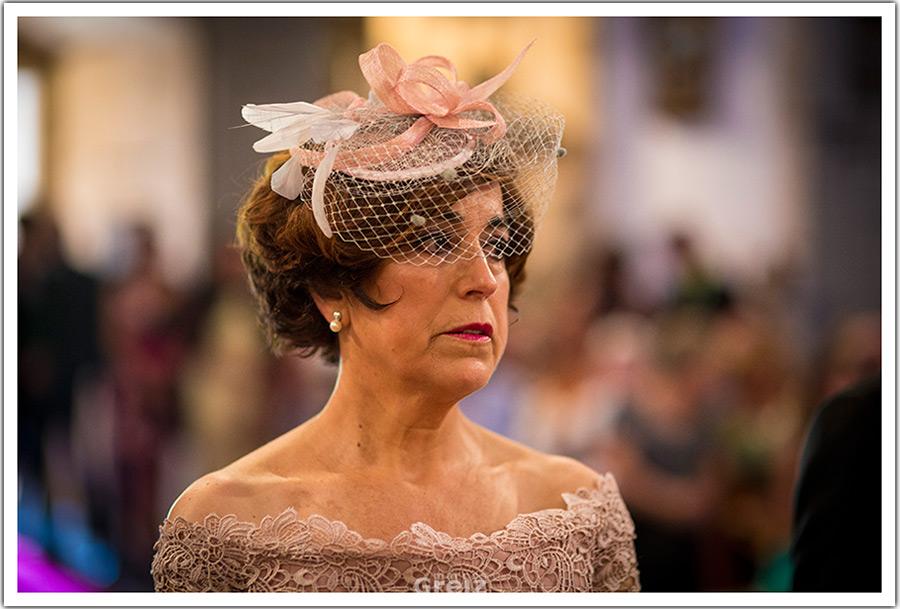 fotografos-bodas-santander-gran-casino-sardinero-madrina