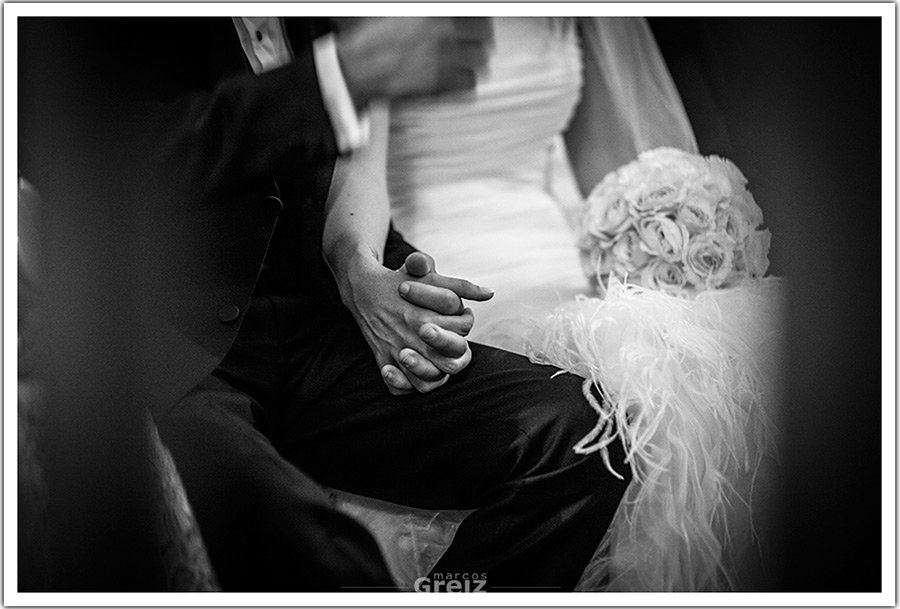 fotografos-bodas-santander-gran-casino-sardinero-manos