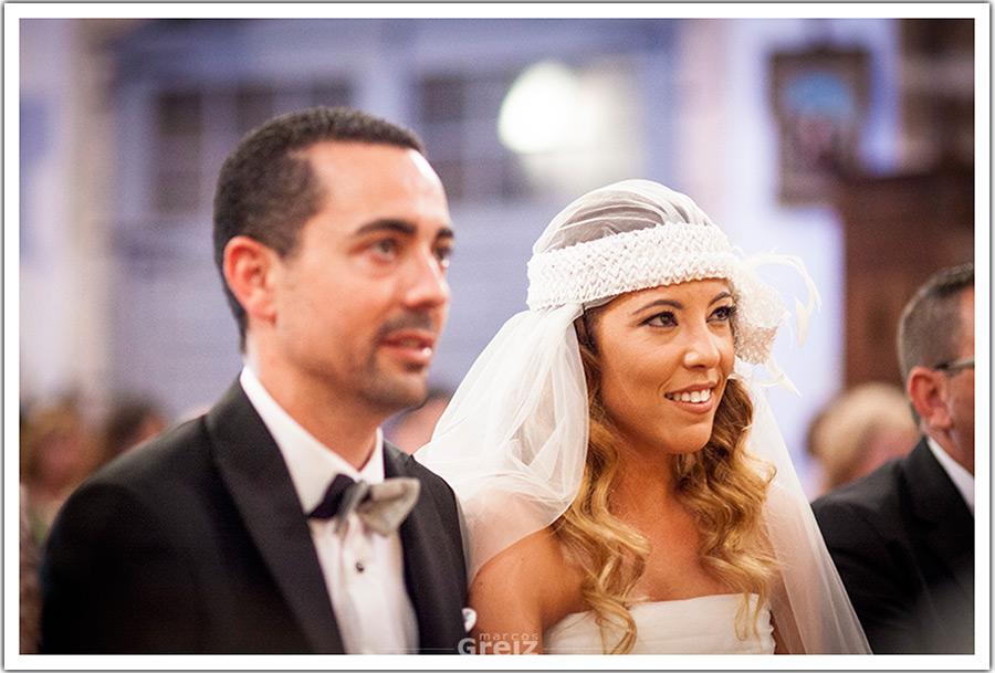 fotografos-bodas-santander-gran-casino-sardinero-marta