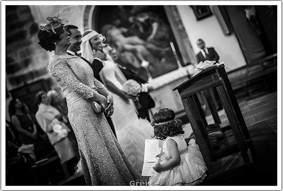 fotografos-bodas-santander-gran-casino-sardinero-nena