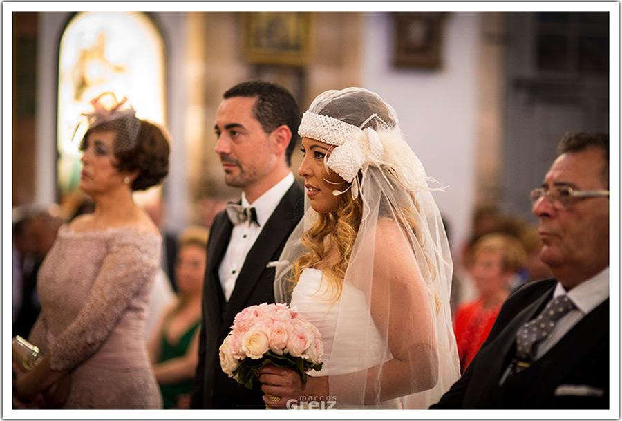 fotografos-bodas-santander-gran-casino-sardinero-novios
