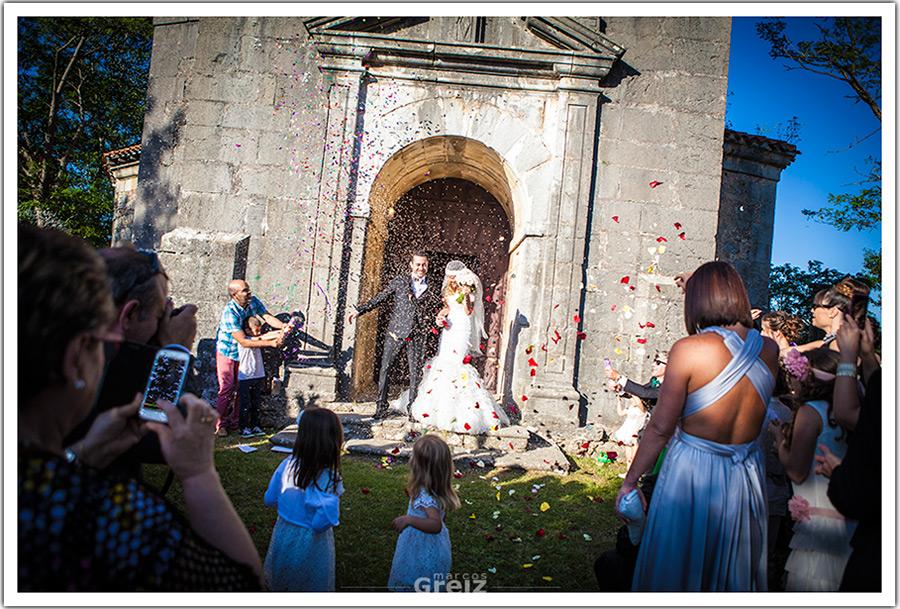 fotografos-bodas-santander-gran-casino-sardinero-salida-arroz