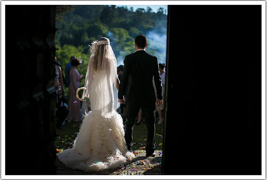 fotografos-bodas-santander-gran-casino-sardinero-salida