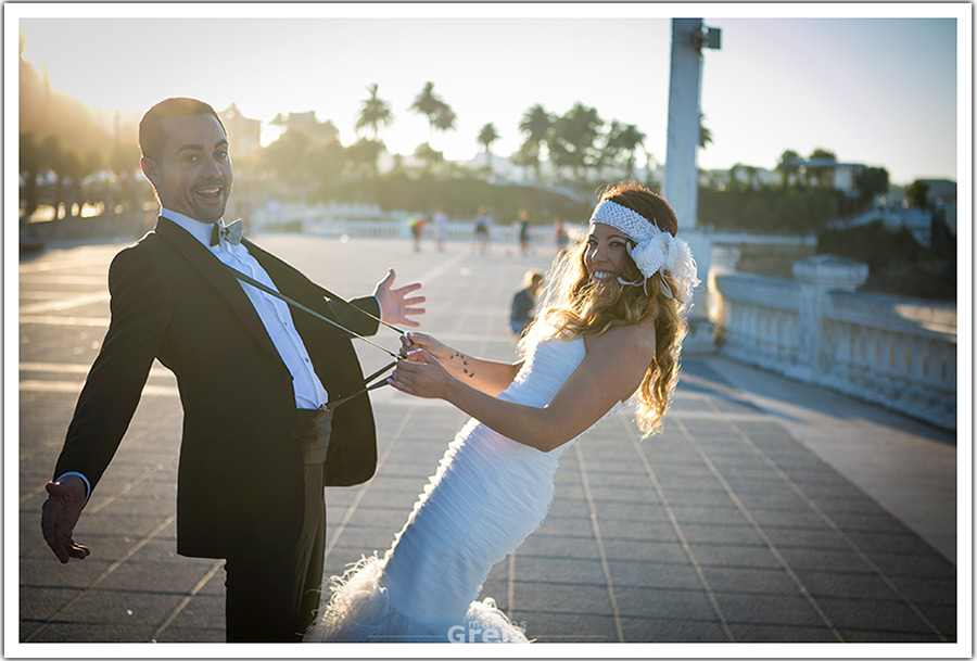 fotografos-bodas-santander-gran-casino-sardinero-tirantes-original
