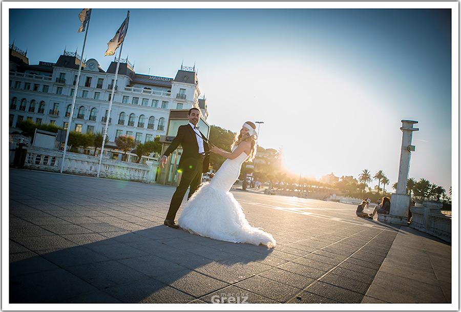 fotografos-bodas-santander-gran-casino-sardinero-tirantes