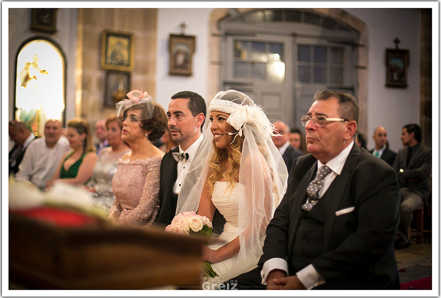 fotografos-bodas-santander-gran-casino-sardinero-todos