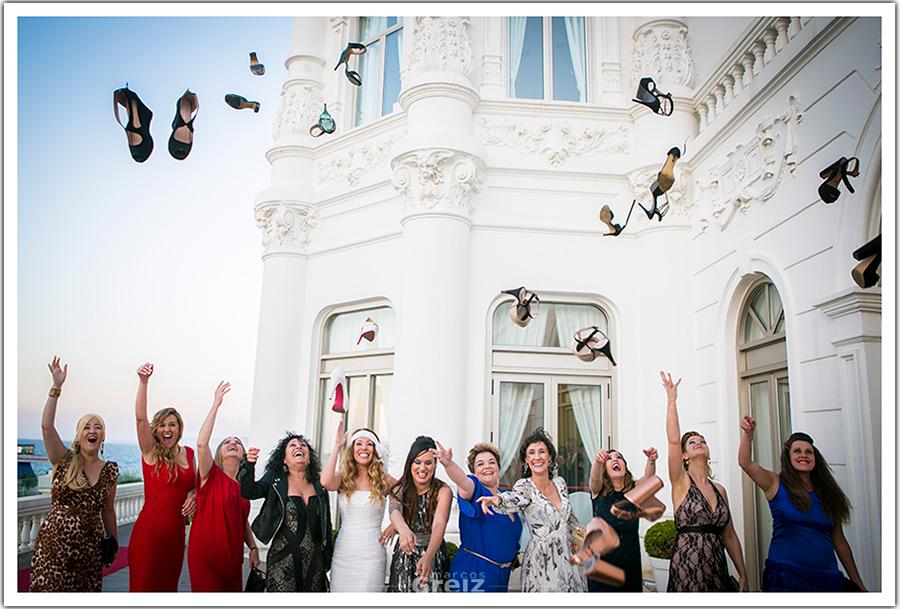 fotografos-bodas-santander-gran-casino-sardinero-zapatos-chicas