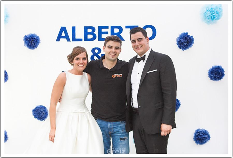 fotografo-bodas-santander-cantabira-mya-marcos-greiz